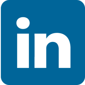 LinkedIn-Share-Button-feature | EPS-Doublet