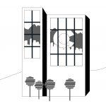 mesh building graphics