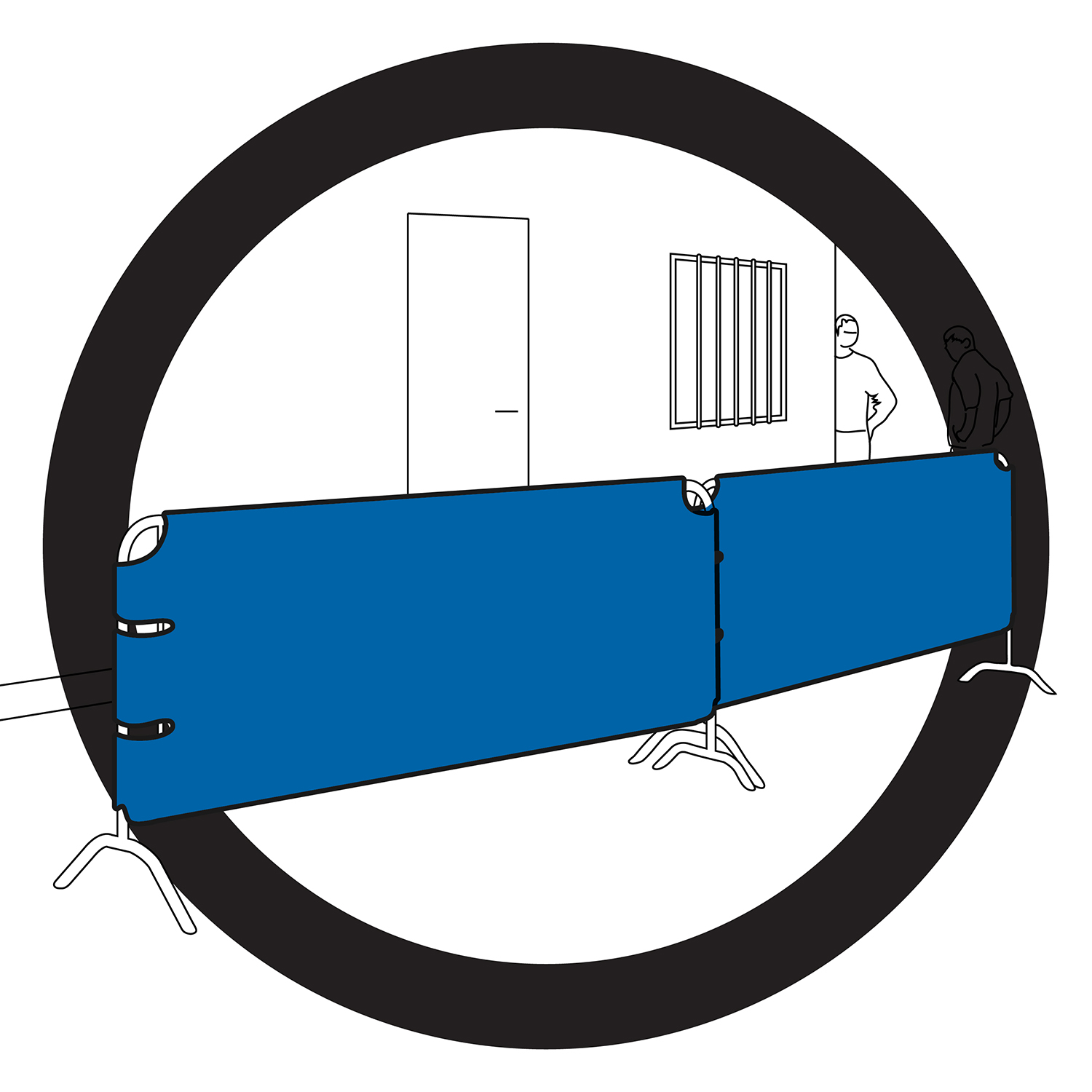 icons-blue-300_barricades-fencing
