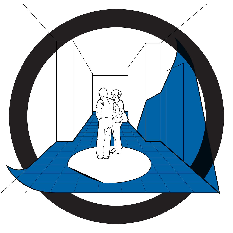 icons-blue-300_indoor-outdoor-graphics