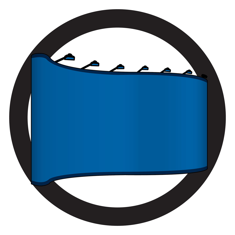 icons-blue-300_retail-displays-pop