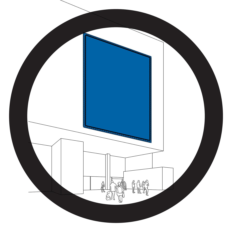 icons-blue-300_signage