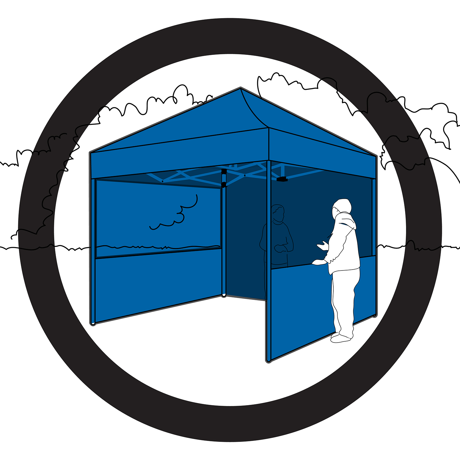 icons-blue-300_tents