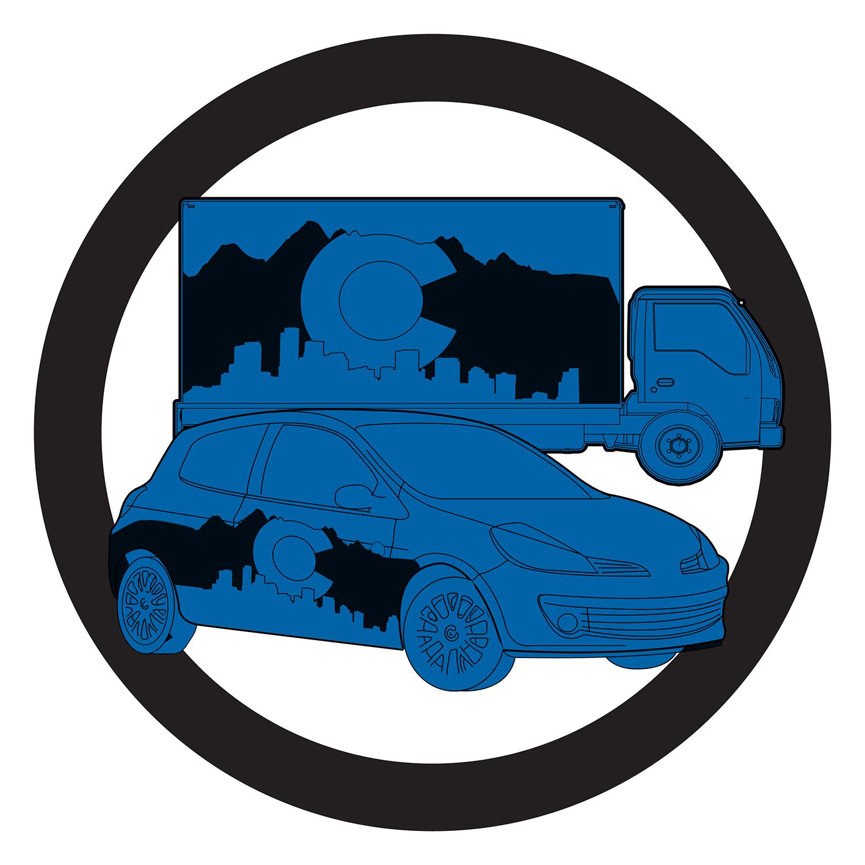 icons-blue-300_vehicle-wraps