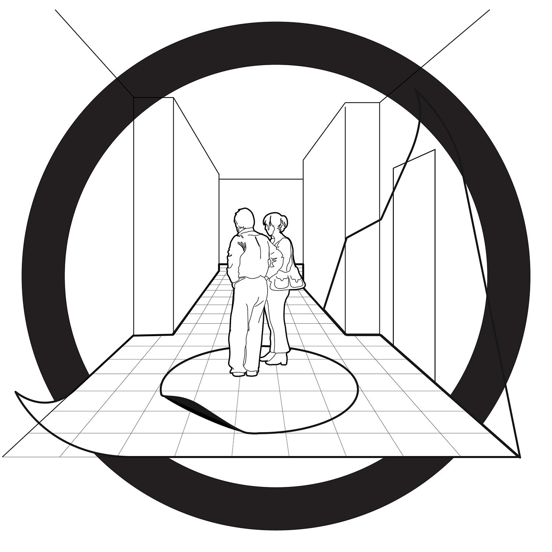 icons_indoor-outdoor-graphics