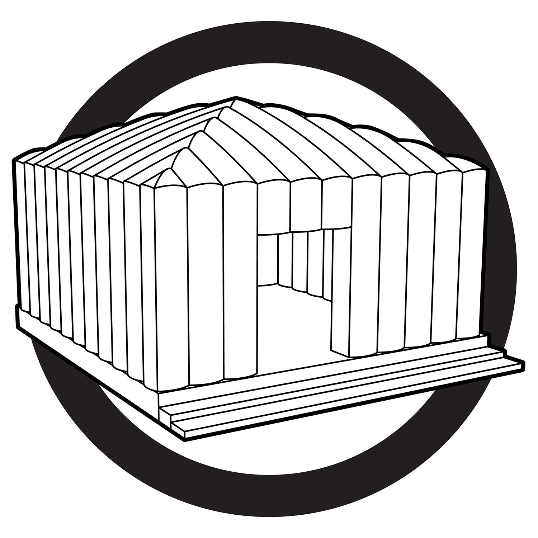 icons_specialty-rentals
