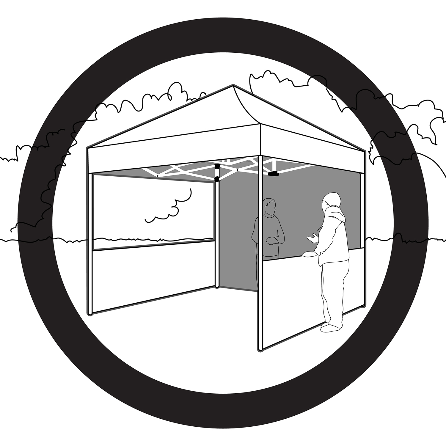 icons_tents