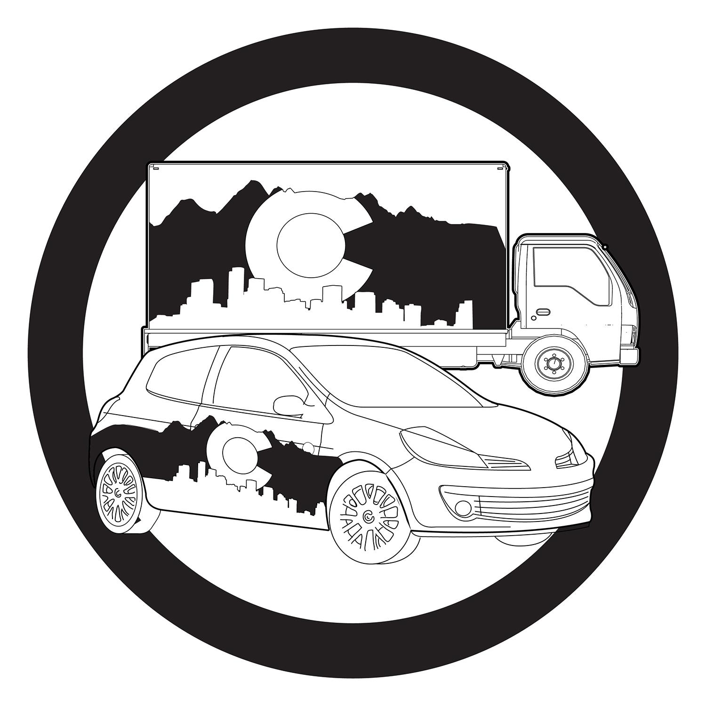 icons_vehicle-wraps