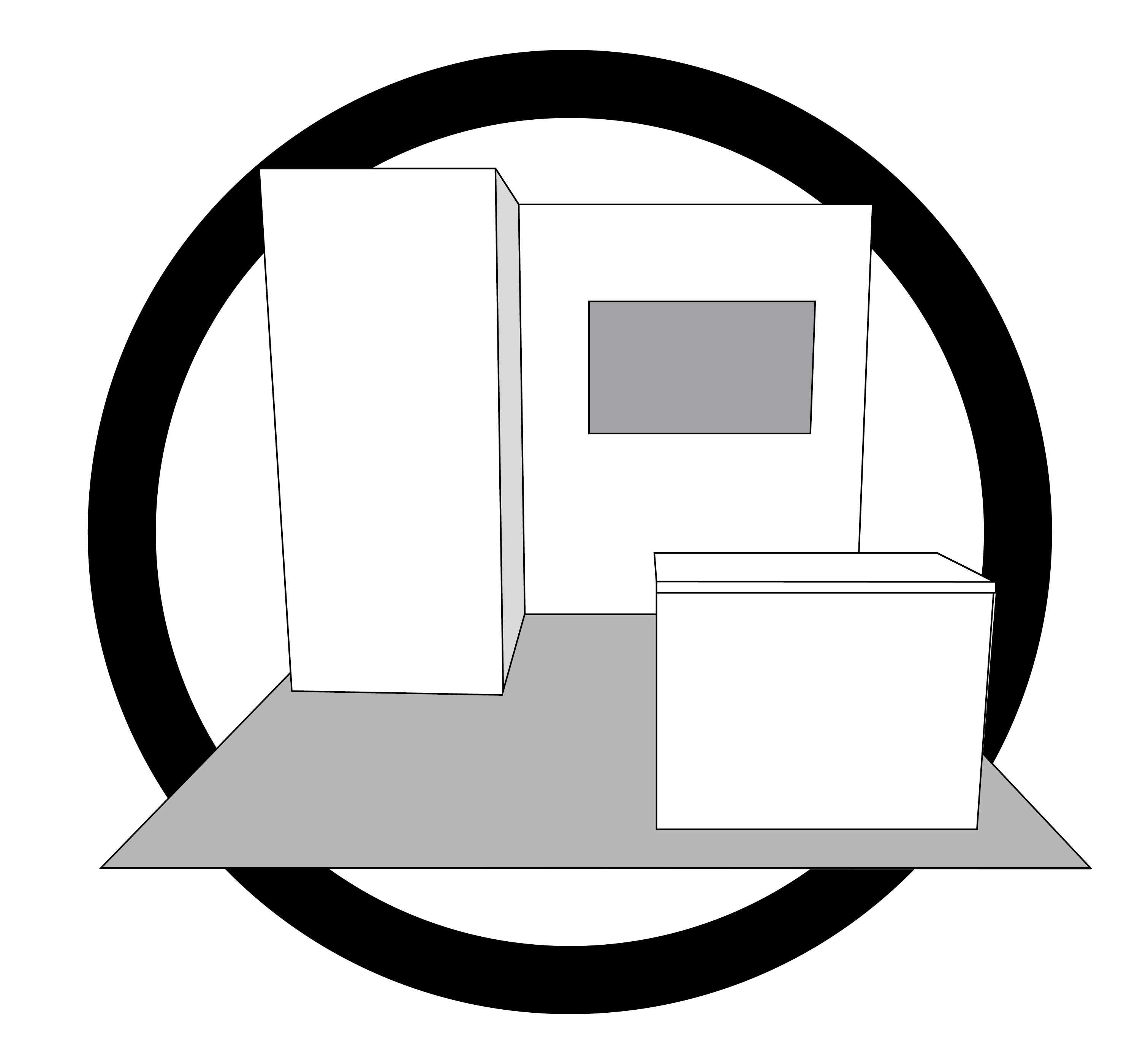 Rentals-rotating-icon-1.1-png