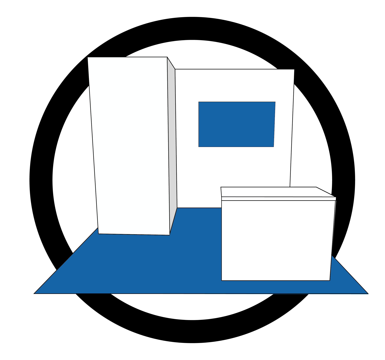 Rentals-rotating-icon-2.1