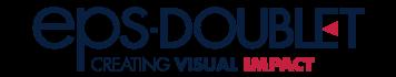 EPS-Doublet_Logo70