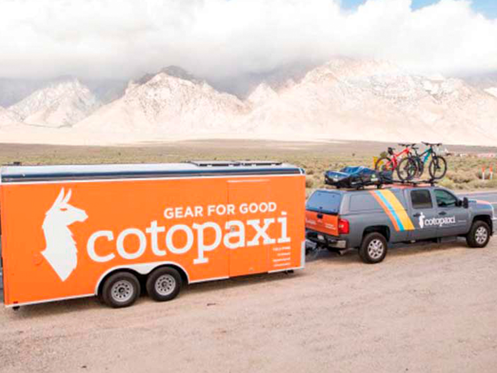 Cotopaxi_0005_Cotopaxi_FEATURED