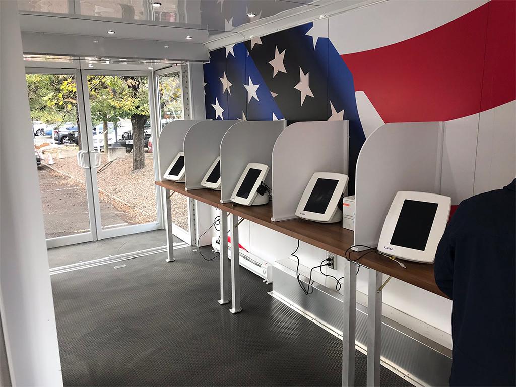 DenverVotes_0002_Denver-Votes-2