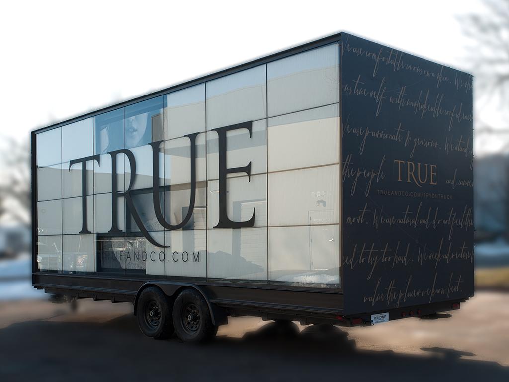 Trailer_0000_True-Co.-11-1