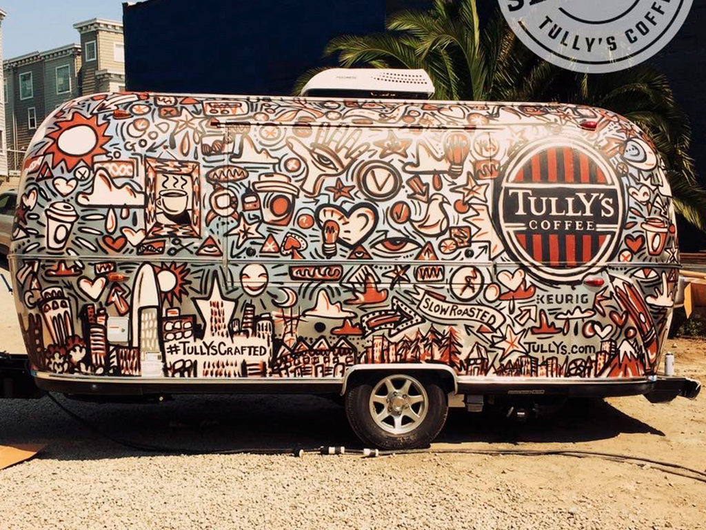 Trailers_0006_Tullys-1