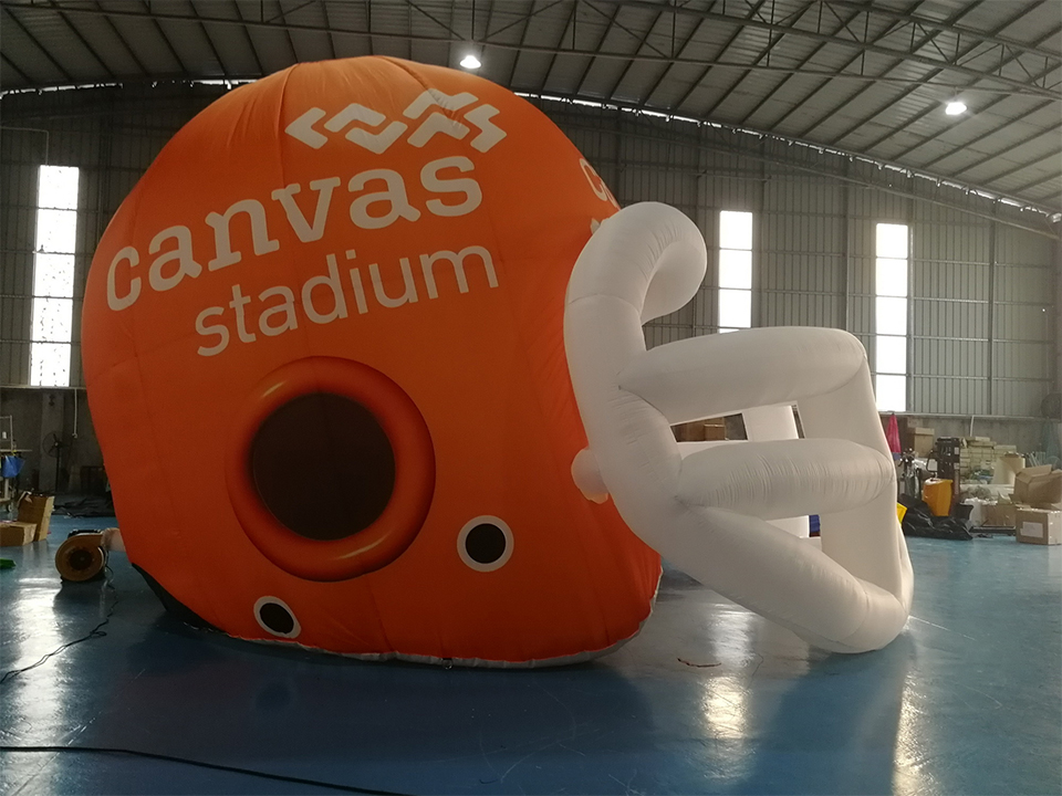 eps-DOUBLET_Inflatables_0009_CANVAS STADIUM INFLATABLE2018-4