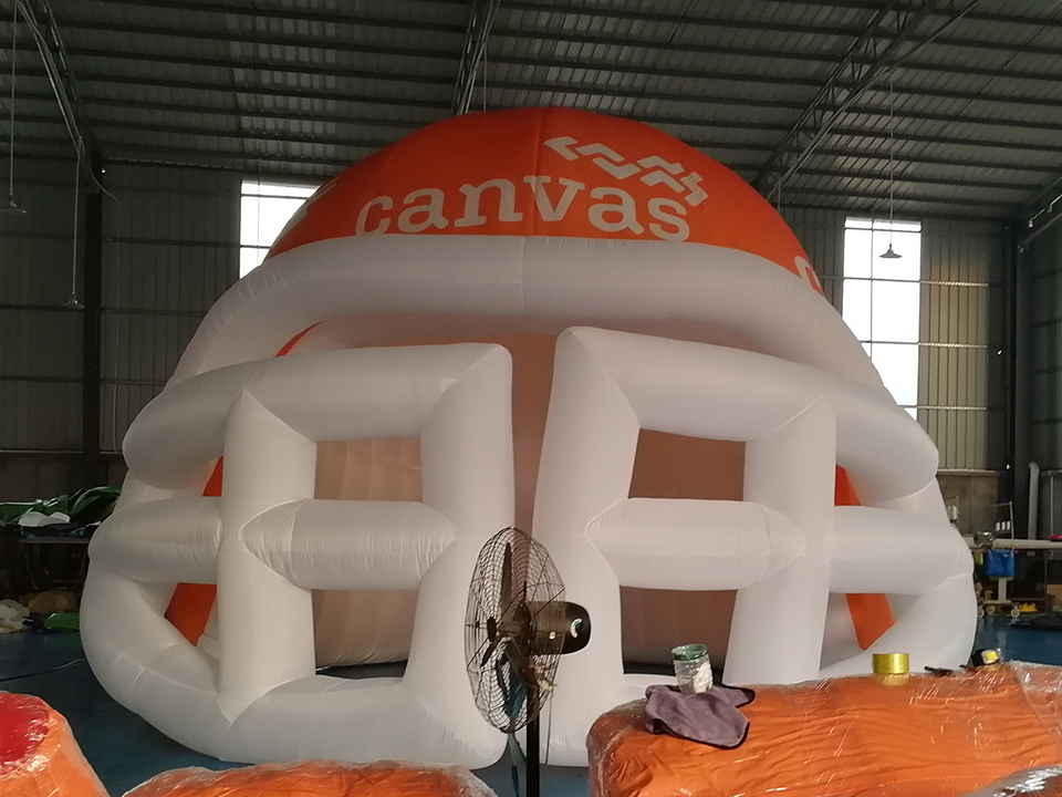 eps-DOUBLET_Inflatables_0010_CANVAS STADIUM INFLATABLE2018-3