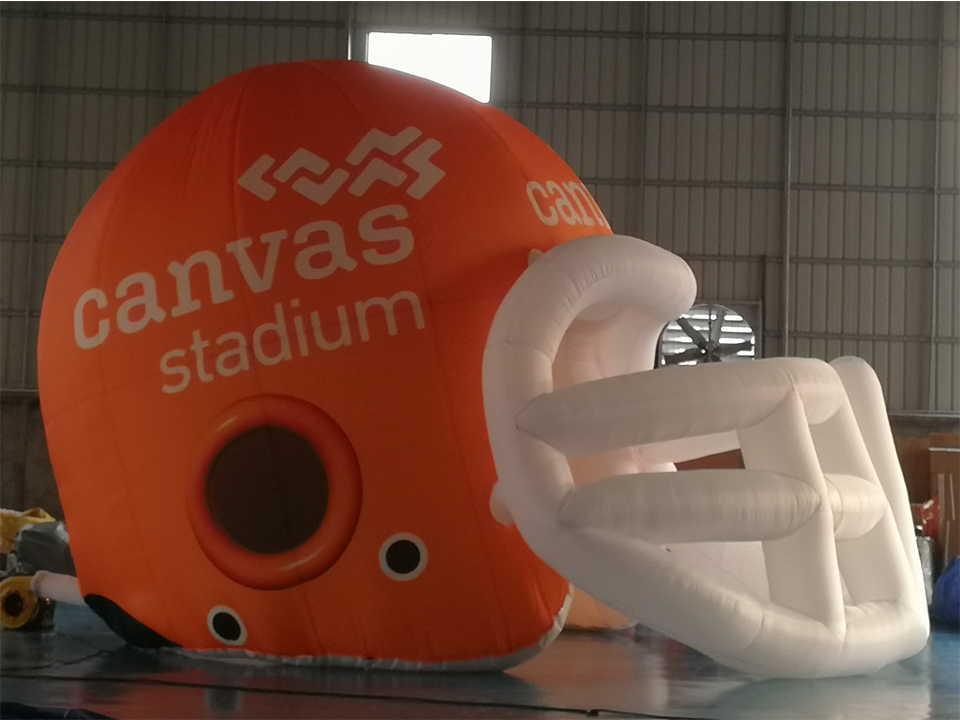 eps-DOUBLET_Inflatables_0012_CANVAS STADIUM INFLATABLE2018-1