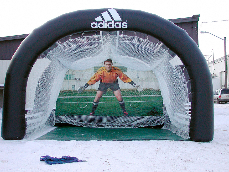 eps-DOUBLET_Inflatables_0015_Adidas Soccer Cage F