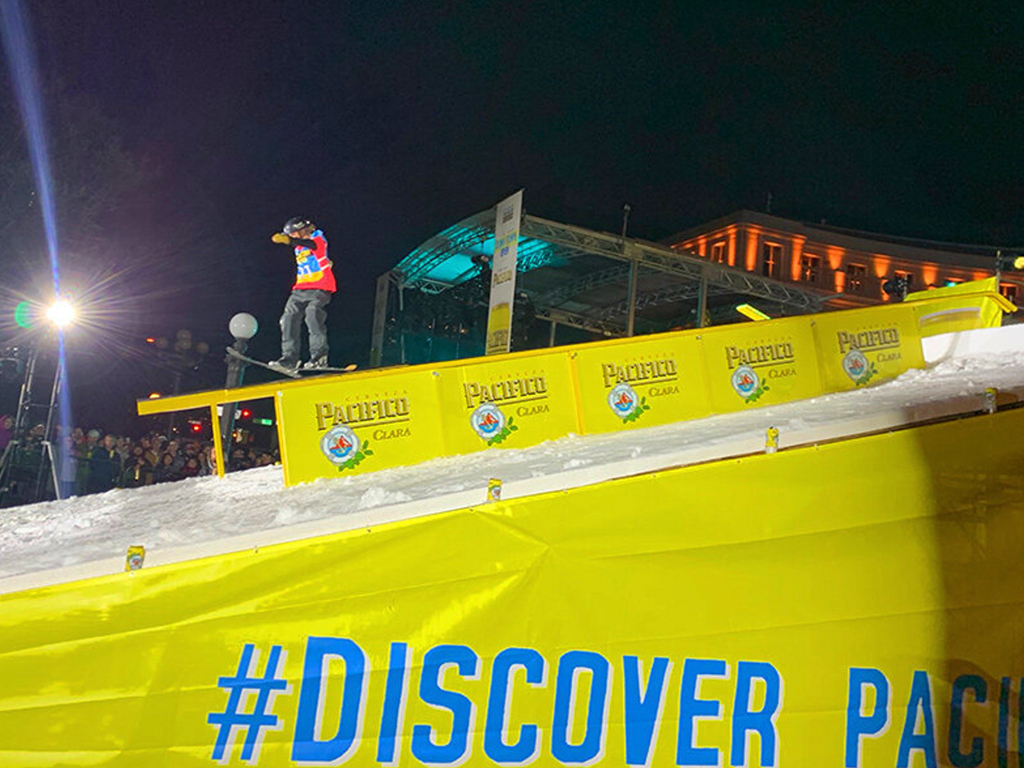 eps-DOUBLET_Out-of-the-Box_0005_Pacifico Rail Jam