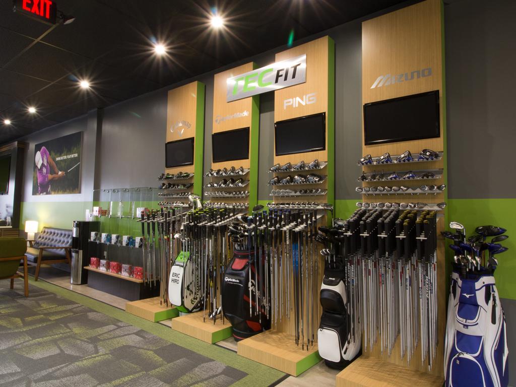golf-tec_0001_Layer 32